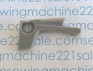 VikingBobbinCaseRetainer4123655-01.JPG