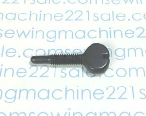 VikingEmeraldNeedleClampScrew4162531-SCREW.jpg