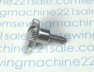 VikingEmeraldPresserFootScrew4160302-01.jpg