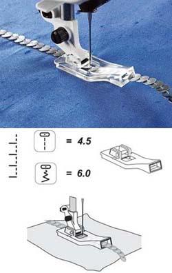 VikingFancyTrimFoot4128238-45.jpg