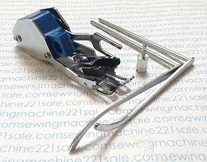 VikingGenericWalkingFoot4122804-01.jpg