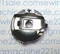 VikingModel33BobbinCase4010939.jpg