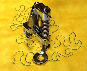 VikingPfaffFreeMotionFoot4160717-01.jpg