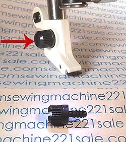 VikingPresserFootScrew4124097-01-2.jpg