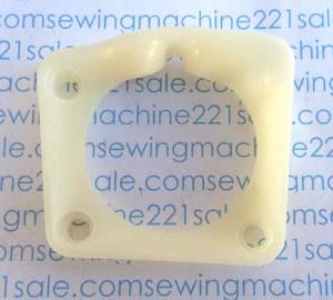 VikingRaceCover4116662-01.JPG