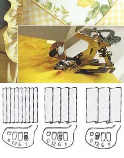 VikingRufflerOriginal0032.jpg