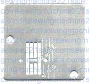 W1405zzneedleplate.jpg