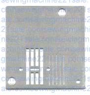 W1418zzneedleplate.jpg