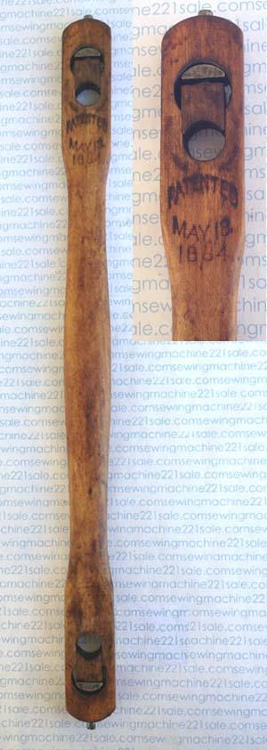 WoodPitmanRod2.jpg