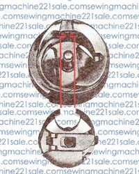 bobbincase105032-2.jpg