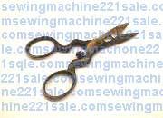 buttonholescissors2.jpg