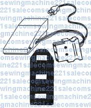 footcontrolC1008p2.jpg