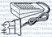 ftcontrolC21361p2.jpg
