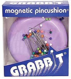 grabbitmagneticpincushion.jpg