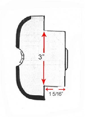 handhole830-2.jpg
