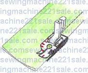 highVscrew-onP60619-2.jpg