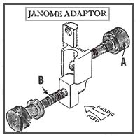 janomeadapter2.jpg