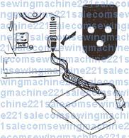 nsFootControl362095001p2.jpg