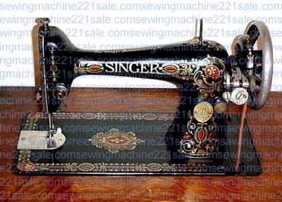singer66-1-4-6.jpg
