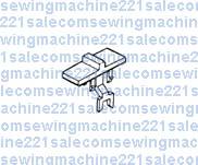 switchslide9888548-001p2.jpg